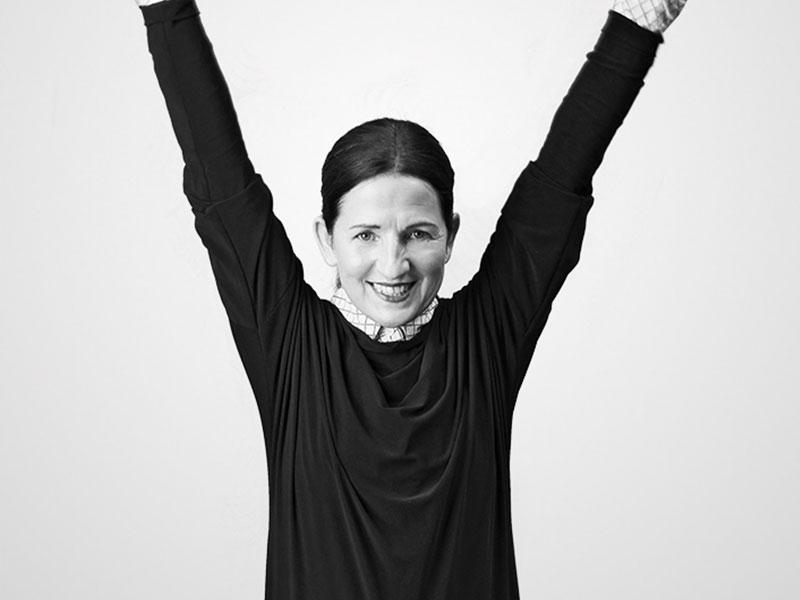 Kathrin Flagmeier